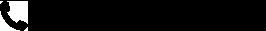 082-259-3345
